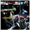 BBM Mod Music Themes Versi 2.10.0.35 Clone Terbaru