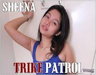 Filipina Porn Diary