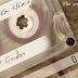 Beharangozó - J.P. Grider: Naked and Far from Home {Nyereményjáték}