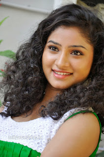 Vishnu Priya cute Pictures gallery 005.jpg