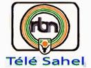 Tele_sahel