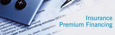 Life Insurance Premium Financing