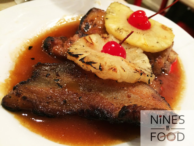 Nines vs. Food - Raintree Restaurants Simple Lang-2.jpg