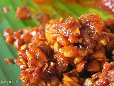 Fried-Tempeh-Johor-Bahru