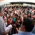 Governo da Paraíba autoriza mais de R$ 37 mi em obras para cidades do Cariri
