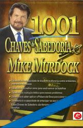 CHAVES DE SABEDORIA