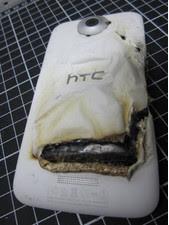 http://3.bp.blogspot.com/-KvvWEVFHW5Y/Ug-6zQCS_mI/AAAAAAAAUYA/Zp-FADAtAWg/s400/A+Taiwanese+Survives+from+Exploded+HTC+One+X+1.jpg