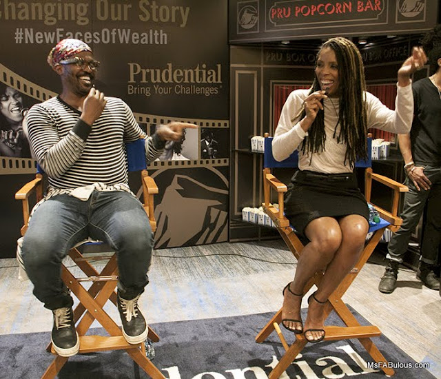 byron lars tasha smith