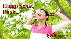 tips menjaga kesehatan saat berpuasa