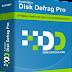 Auslogics Disk Defrag Pro 4.7.0.0