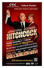 Phim Hitchcock