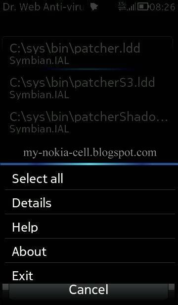download encyclopedia