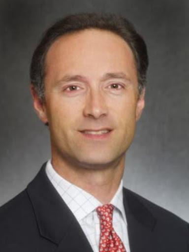 Vote David Fox for Mayor