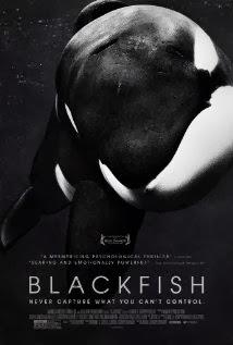 blackfish 2013