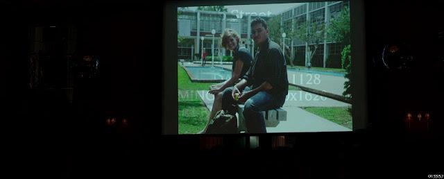 21 Jump Street 720p HD Español Latino Dual BRRip Descargar 2012