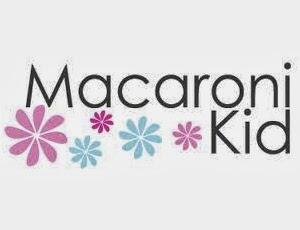 Macaroni Kid!