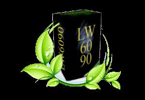 lw6090