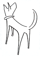 Butcher's Dog logo