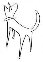 Butcher's Dog logo