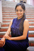 Janani Iyer Stills At Bhadram Movie Press Meet-thumbnail-19