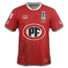 [Elige la mejor y la peor] Camisetas primera division 2015 La%2Bcalera%2B1