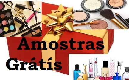amostras-gratis-brasil-nacionais.jpg