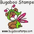 Sponsor - Bugaboo Digi Stamps