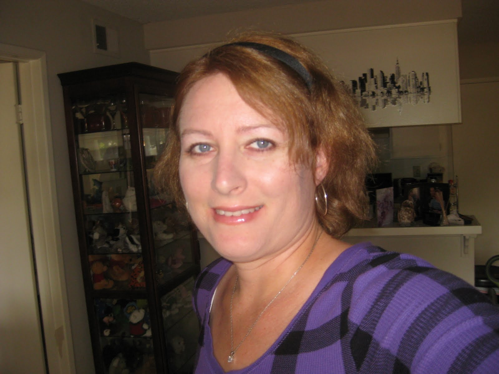Natural Hair Dye Homemade Hair Dye Hair Dye Allergies 2015  Personal Blog