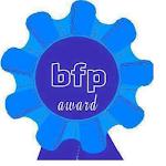 Premio otorgado por Belén