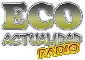 El programa del Ecoclub