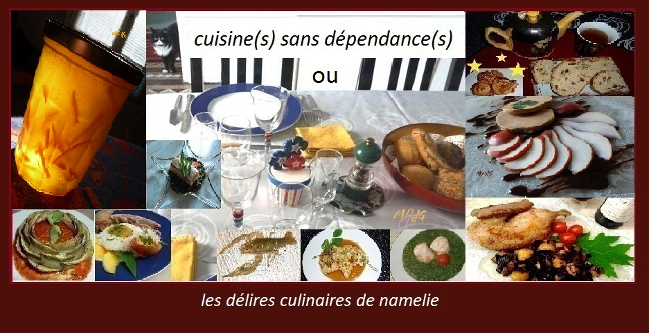 cuisine(s) sans dpendance(s)