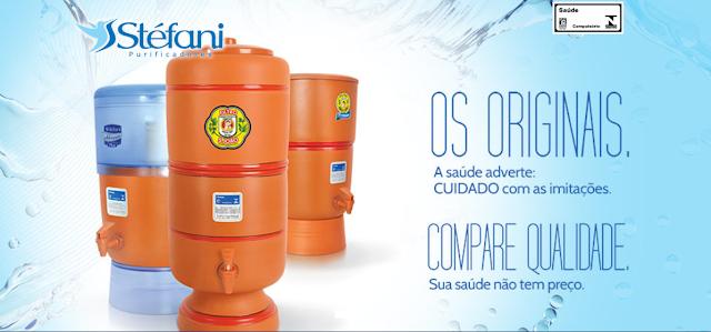 http://www.ceramicastefani.com.br/produtos