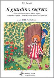 Lo scaffale dei libri di prossima lettura primavera for Il giardino dei libri
