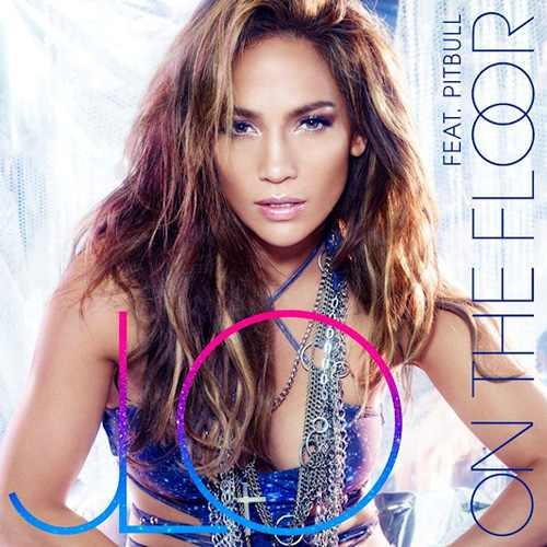 jennifer lopez on the floor ft. pitbull album cover. 2011 Jennifer Lopez,Pitbull