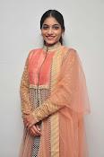 Punarnavi Bhupalam latest glam pics-thumbnail-10