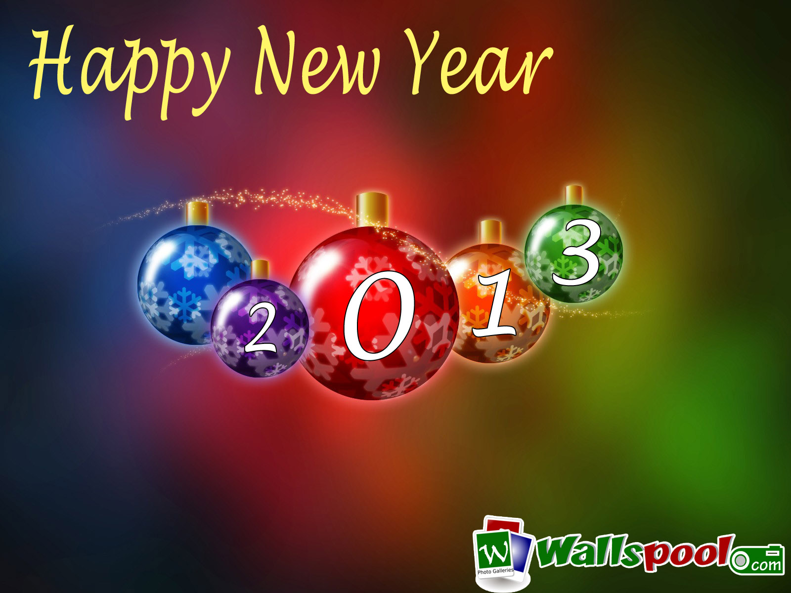 happy new year 2013 wallpapers best and selected free download full hd