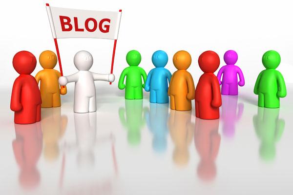 nepal blogs, blogger nepal, top blogs in nepal