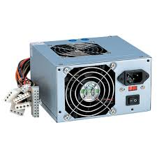 Pengertian,Fungsi,dan Jenis Power Supply