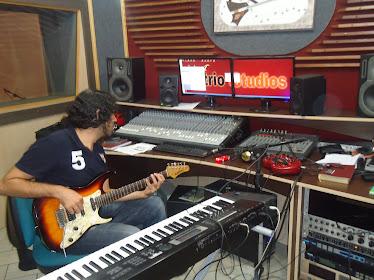 Atrio studio