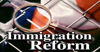immigrationlaws reform