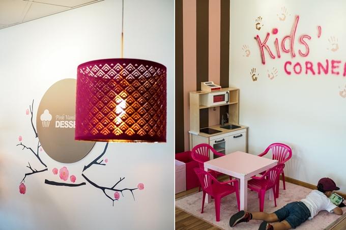 pink vanilla desserts turku jälkiruokaravintola