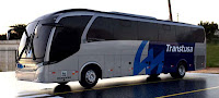Miniatura Neobus New Road N10 360