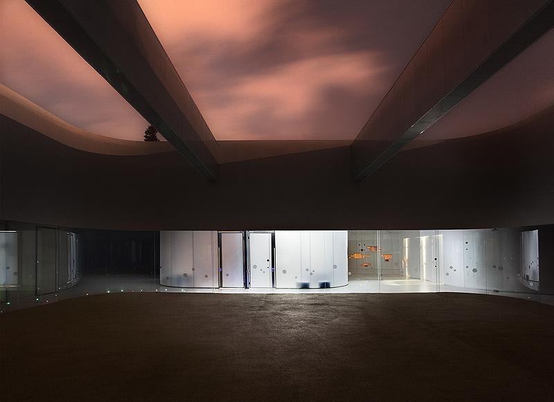 Girod anton y nonna designprojects dise an una - Trabajo arquitecto valencia ...