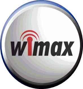 Fungsi WiMAX