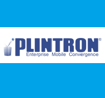 """Plintron Global"" Hiring Freshers As Trainee @ Chennai"