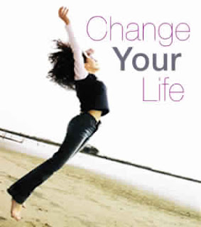 Best Tips To Change Your Life