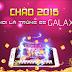 iOnline 2016 - Chơi iOnline Trúng Samsung Galaxy J5