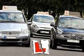 quality-driving-lessons-in-Nottingham