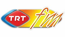 http://tv.rooteto.com/radyo-kanallari/trt-fm-canli-yayin.html