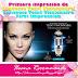 Primera impresión de Lancome Teint Visionnaire / Lancome Teint Vissionaire  First Impression